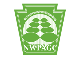 NWPA Growers Co-op