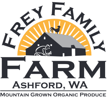 Frey Family Farm
