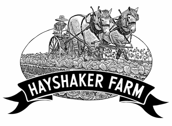 Hayshaker Farm LLC