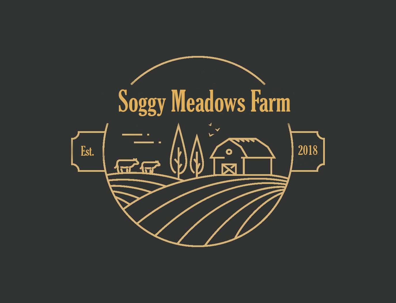 Soggy Meadows Farm