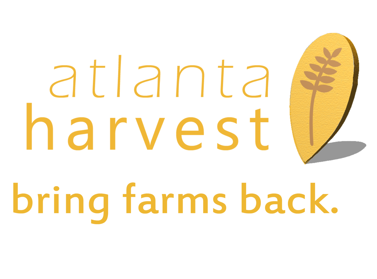 Atlanta Harvest