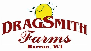 DragSmith Farms