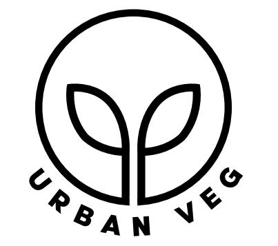 Urban Veg