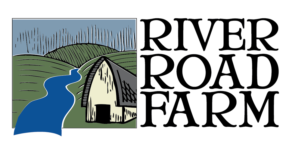 River Road Farm