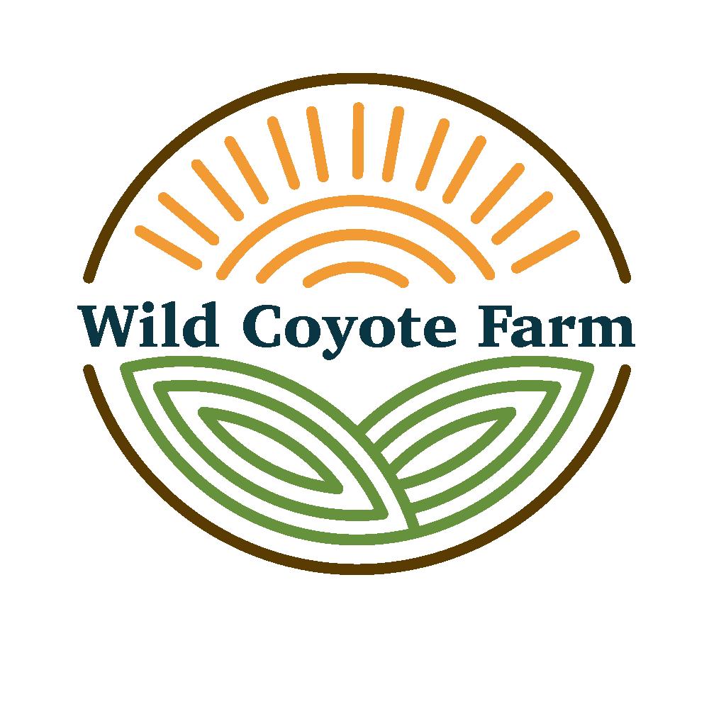 Wild Coyote Farm