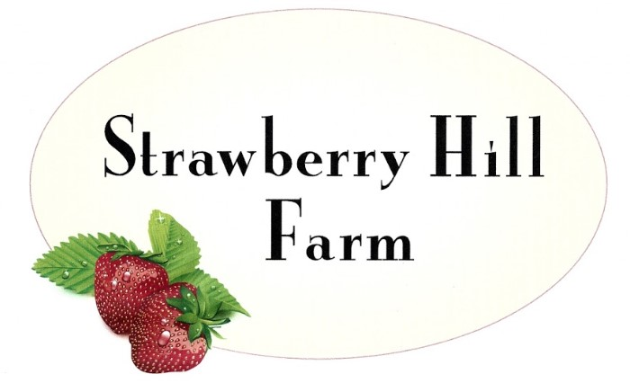 Strawberry Hill Farm