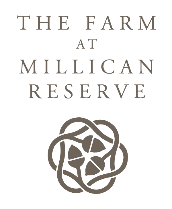 The Farm at Millican Reserve