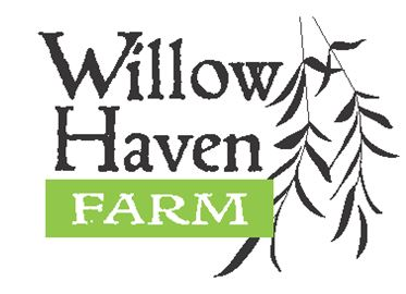 Willow Haven Farm