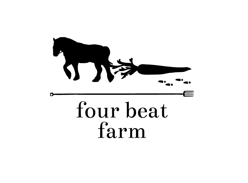 Four Beat Farm