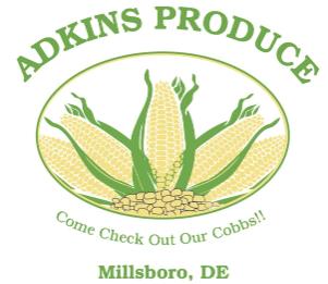 Adkins Produce