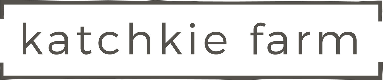 Katchkie Farm
