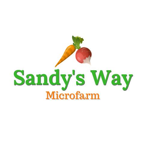 Sandy's Way Microfarm