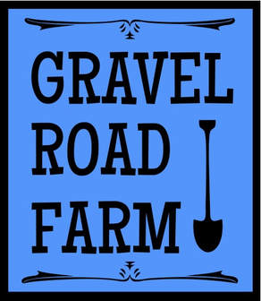 Gravel Road Farm