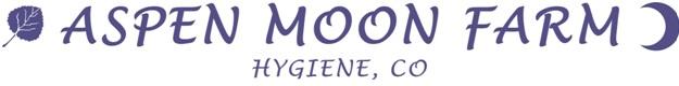 Aspen Moon Farm