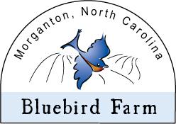 Bluebird Farm
