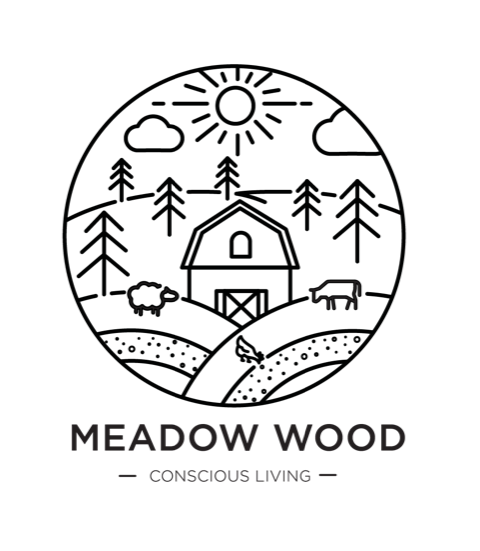 Meadow Wood Farm