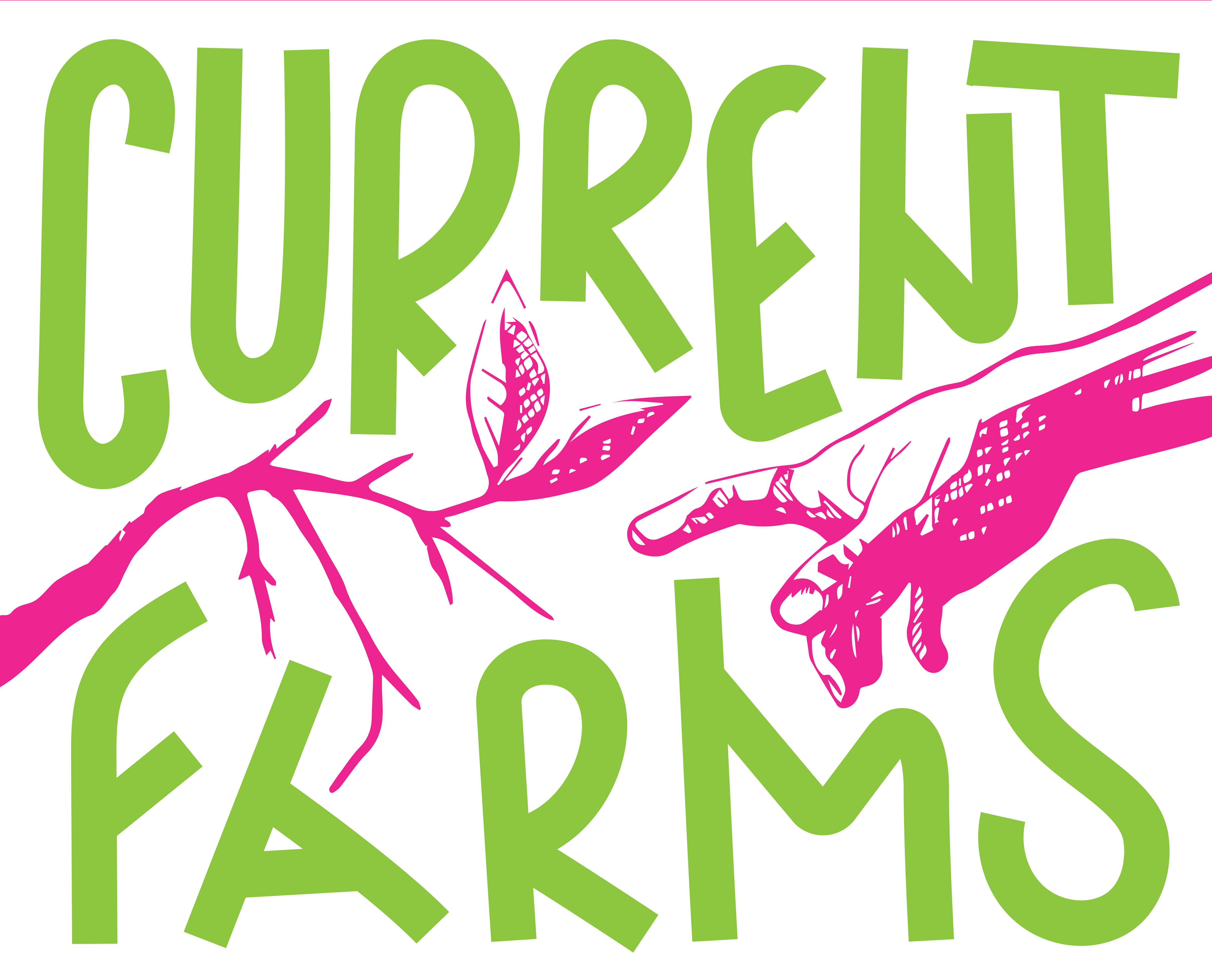 Current Farms