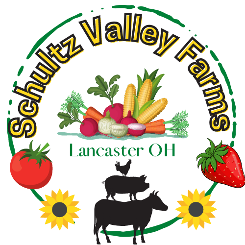 Schultz Valley Farms