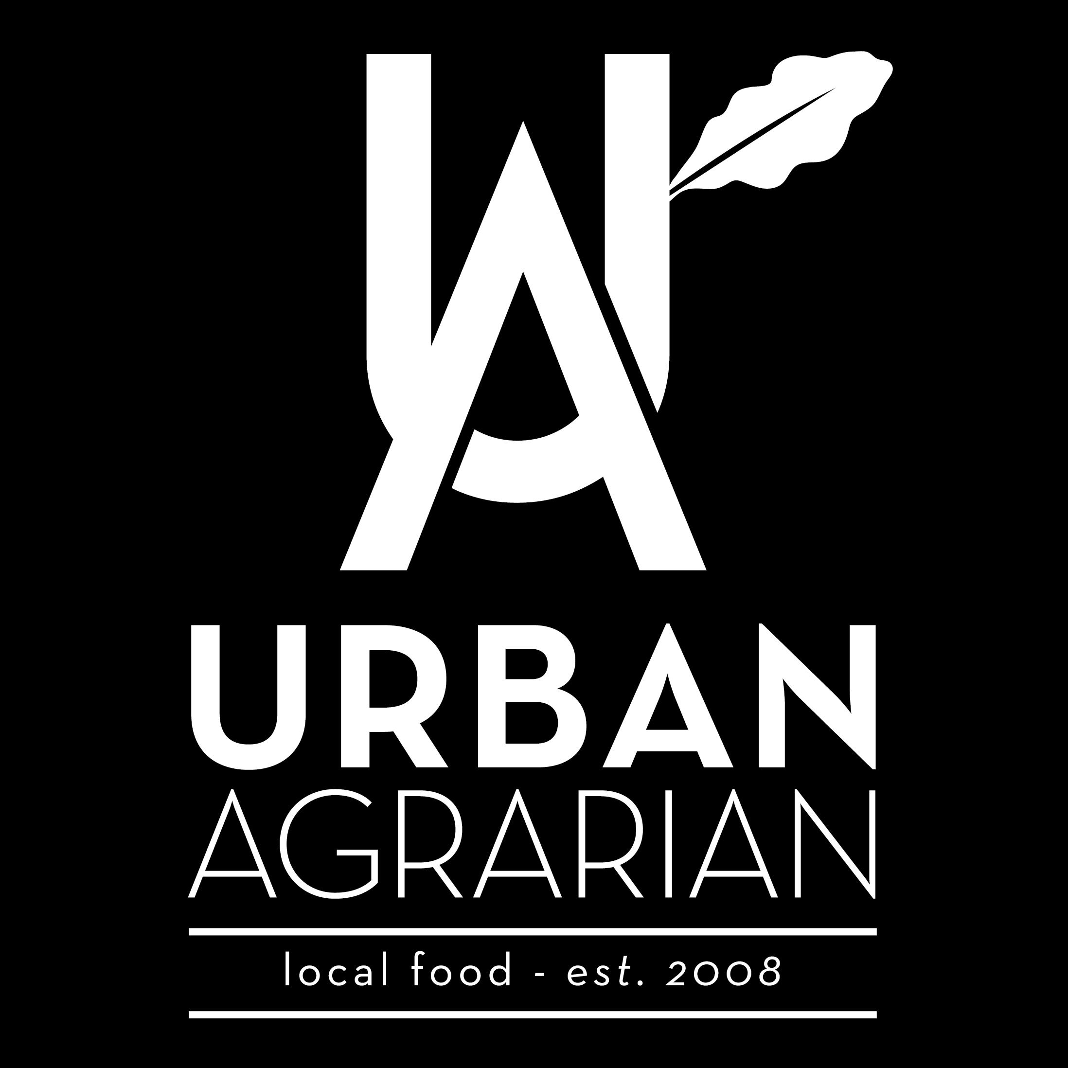 Urban Agrarian