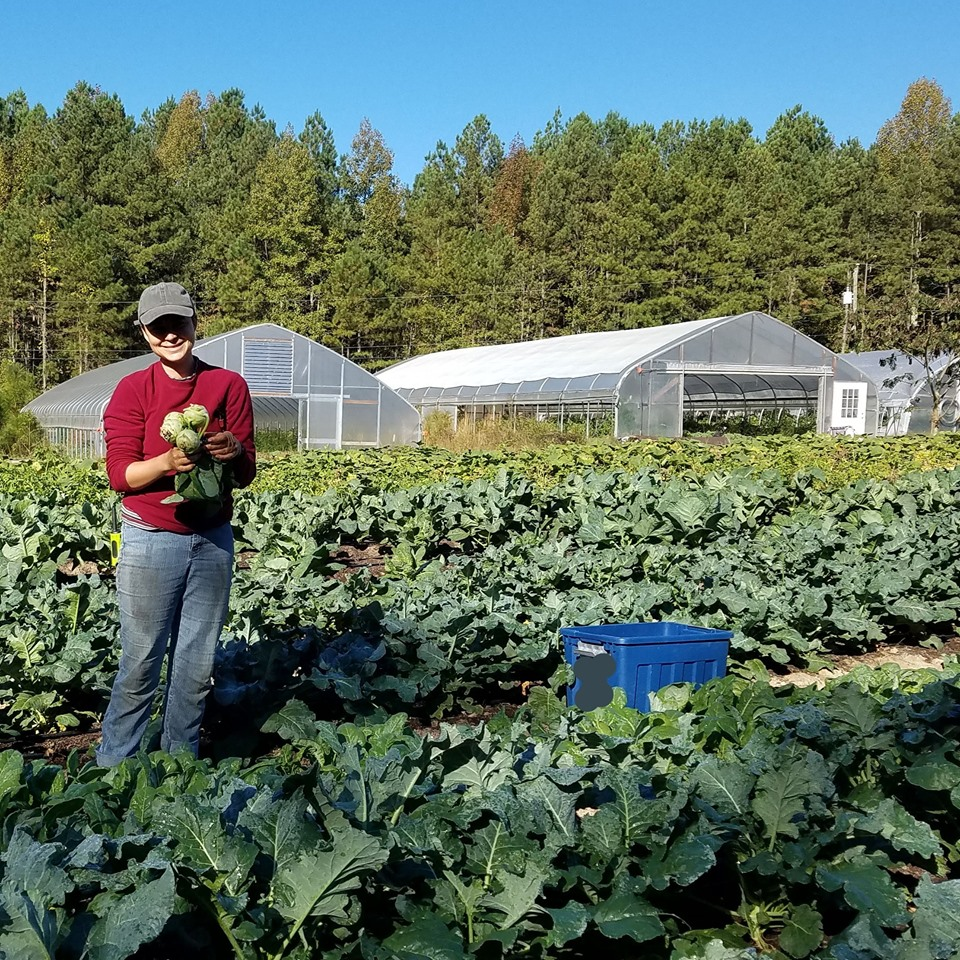 Farm Happenings for October 23, 2019