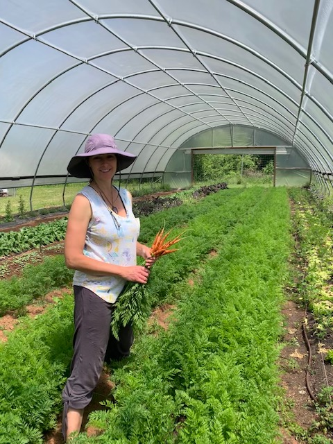 Farm Happenings for May 15, 2020
