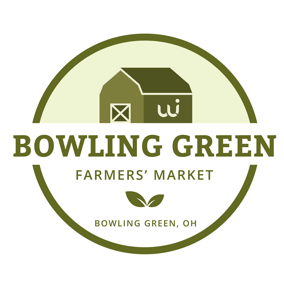 BOWLING GREEN UNIQUE FARM SHARES NOW AVAILABLE