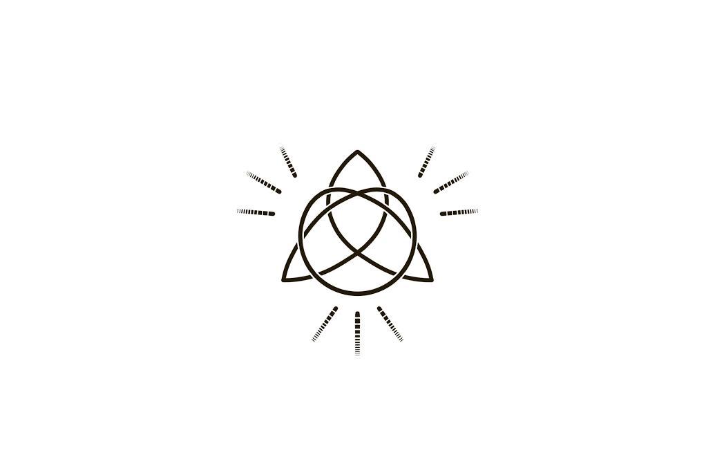 Sol Sister Farm Logo Reveal!