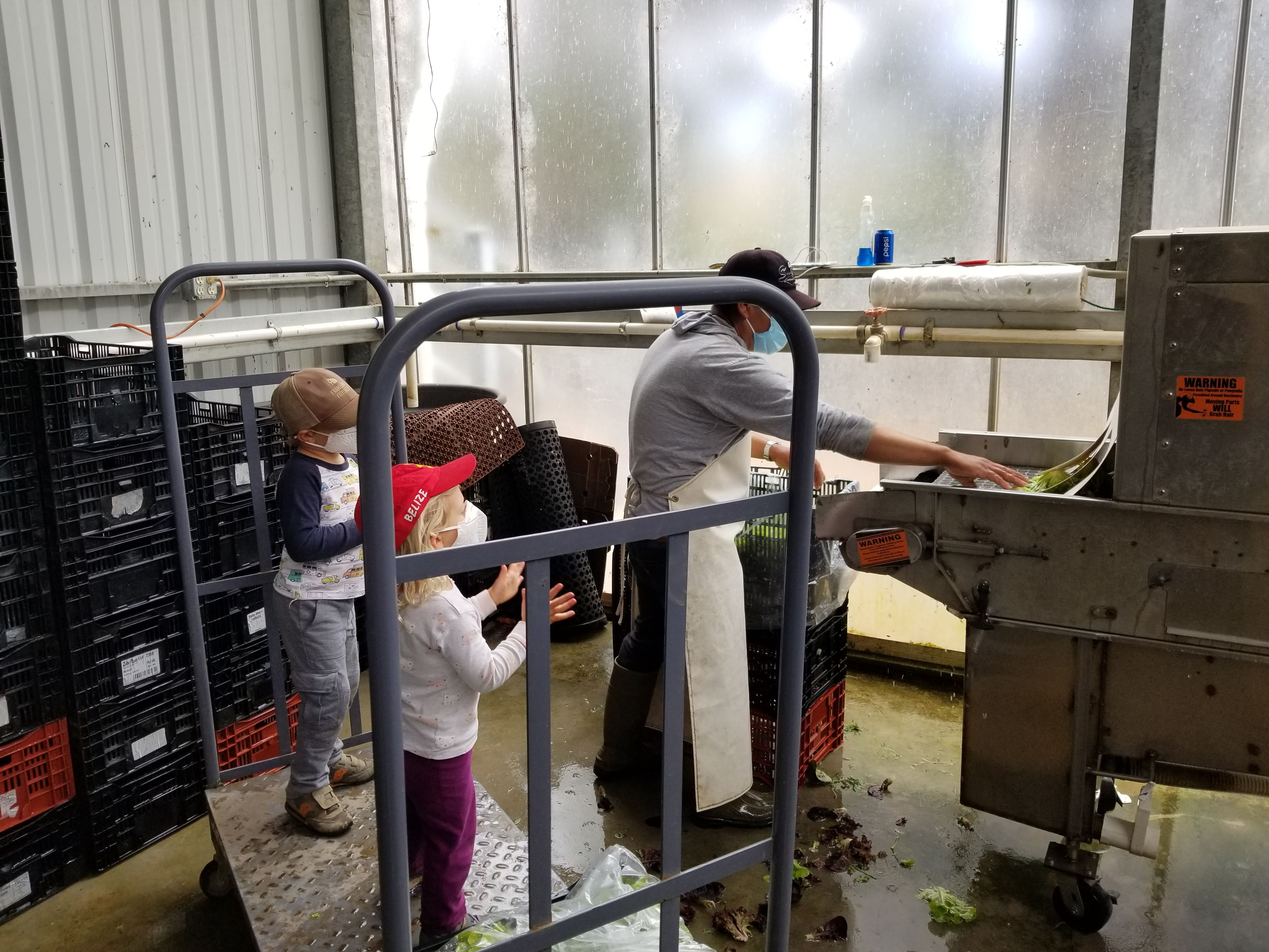 Farm News for July 9, 2020