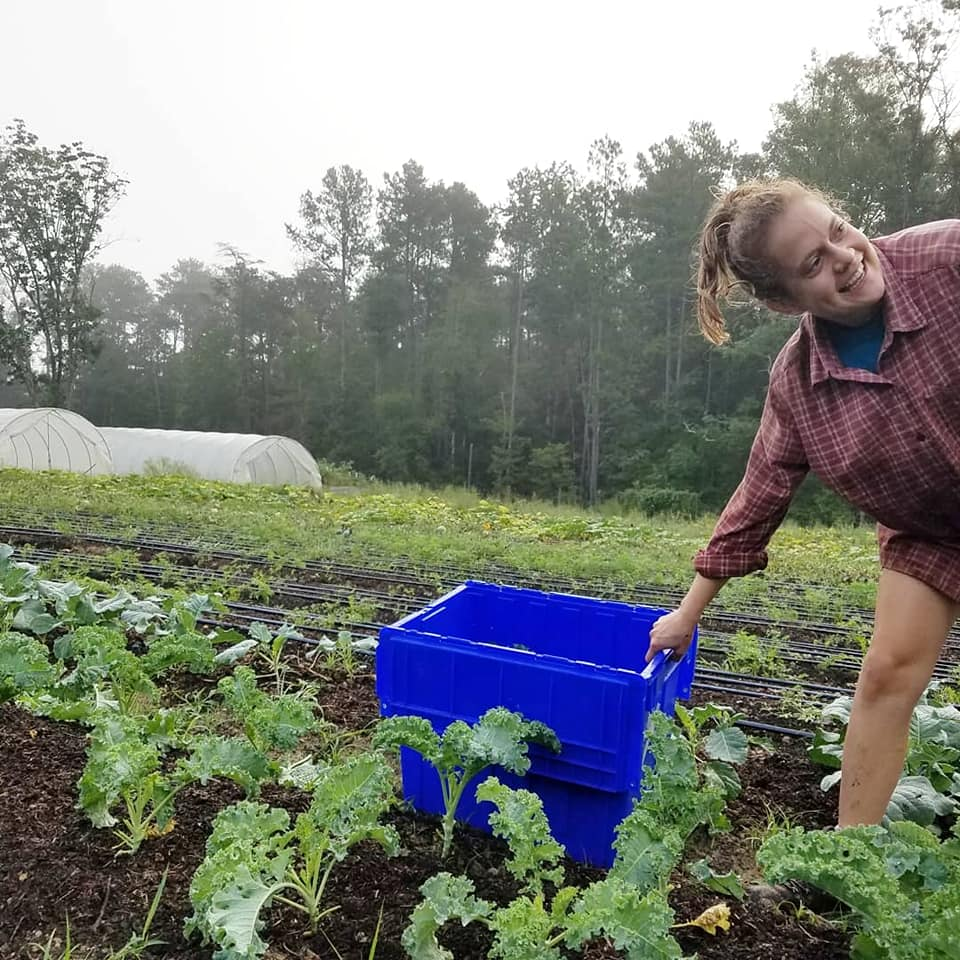 Farm Happenings for September 16, 2020