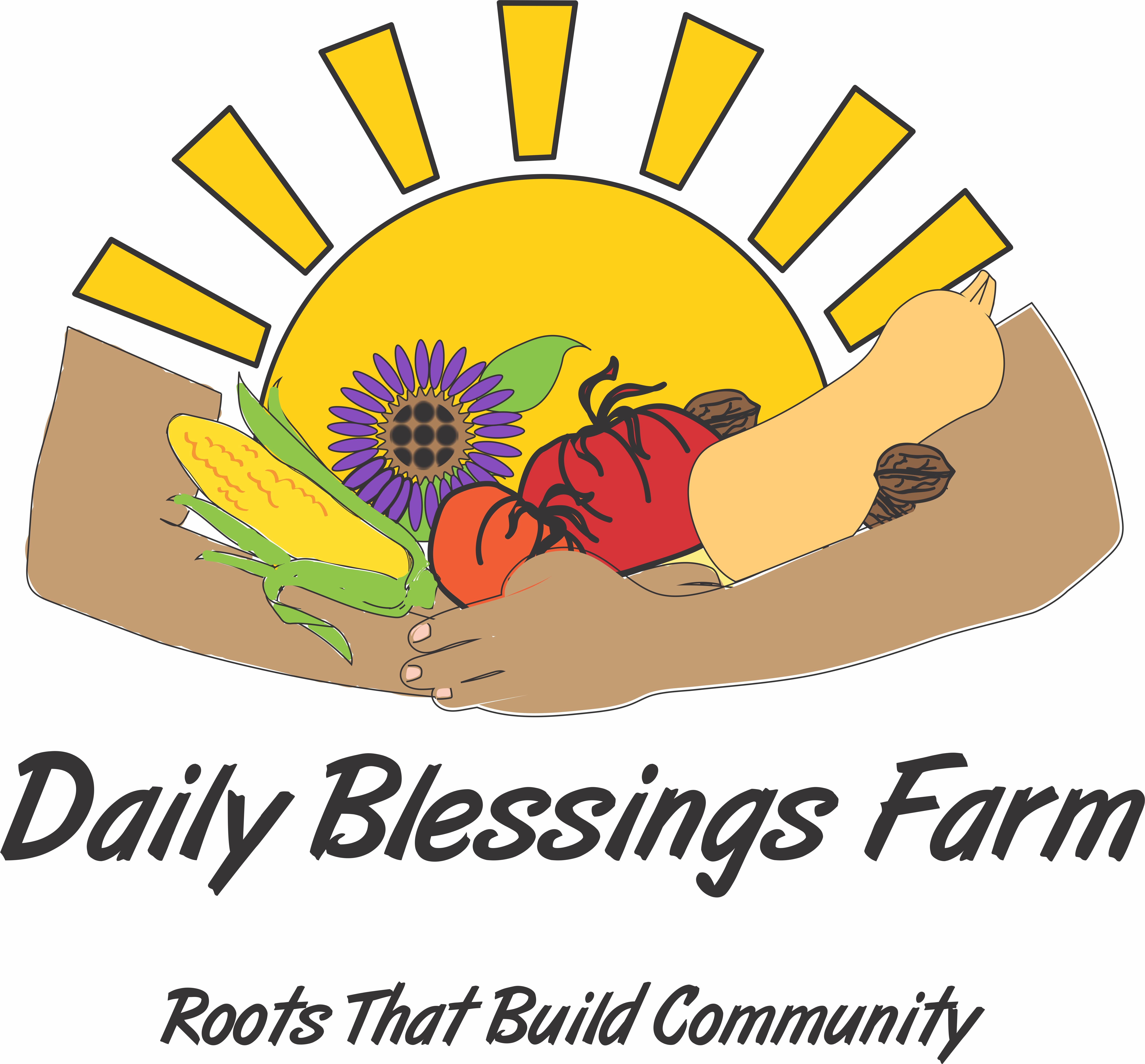 Farm Happenings for February 25, 2021