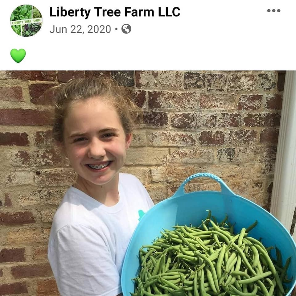 Farm Happenings for April 8, 2021
