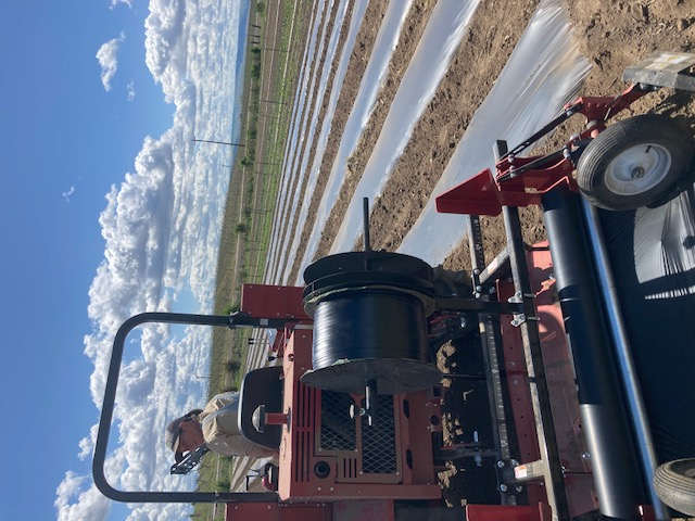 Farm Happenings for May 11, 2021