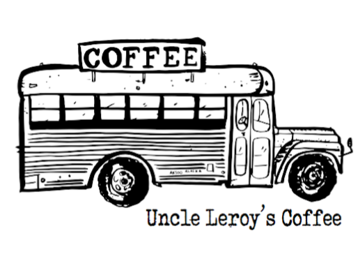 Get your local coffee fix!