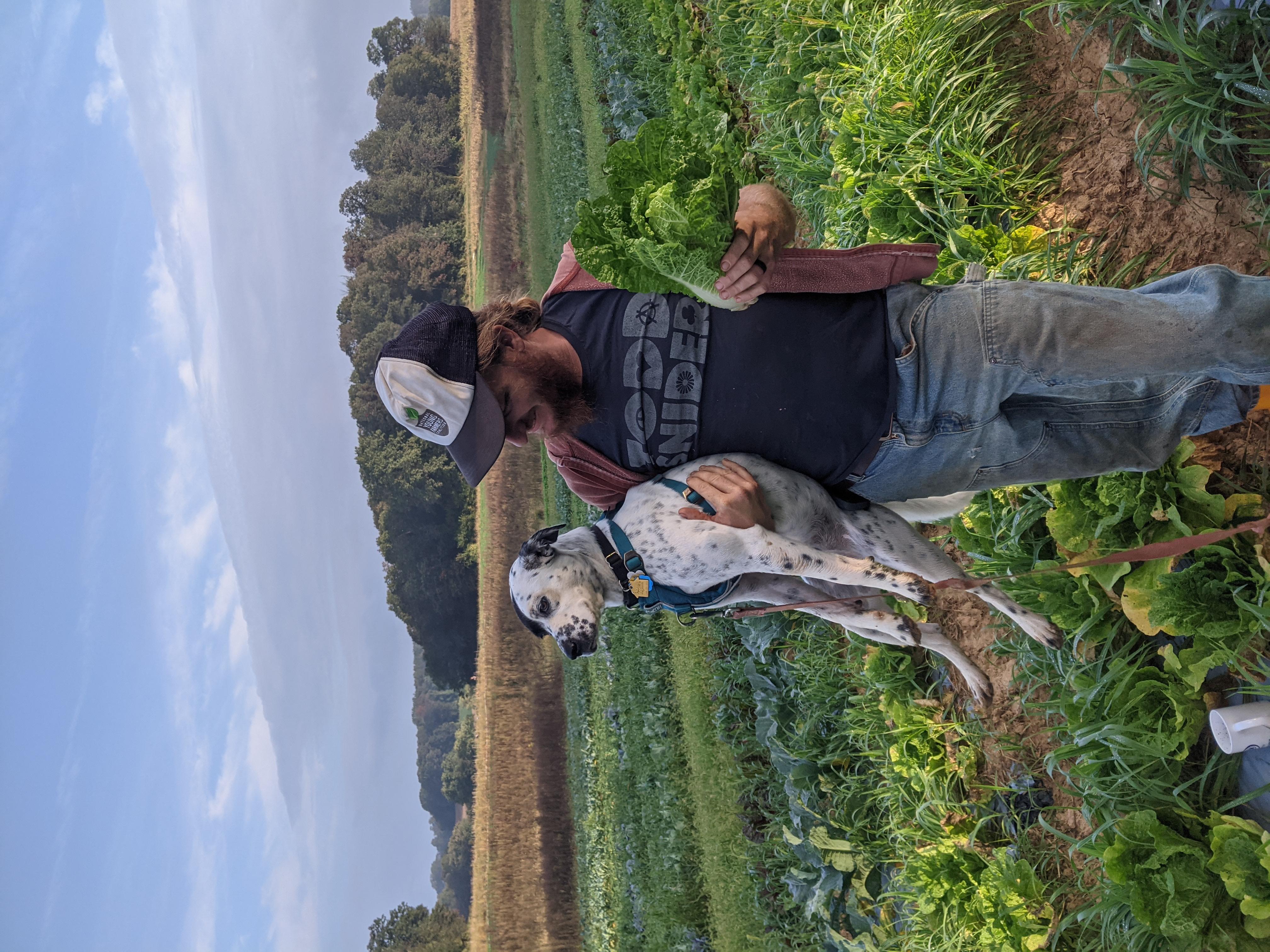Farm Happenings for October 13, 2021