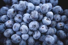 Winter Fruit Share