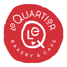 Summer Bread Share from Le Quartier