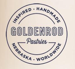 Summer Sweets Share from Goldenrod Pastries