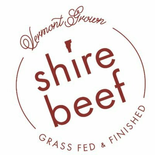 Beef Share (June and Sept Deliveries)