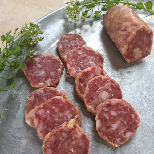 2019 Artisan Meat Share