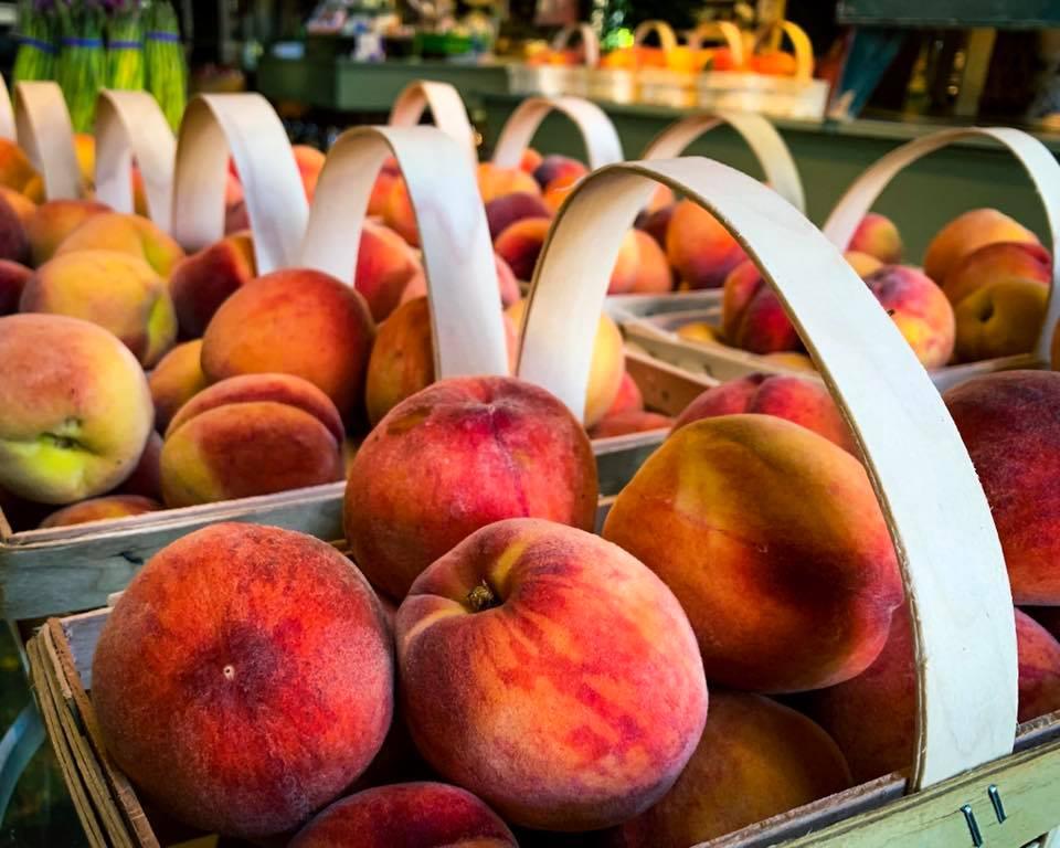 Standard Fall FruitShare