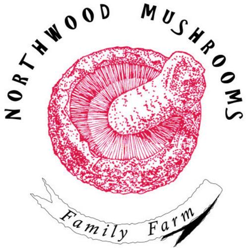 Full Mushroom Share $64