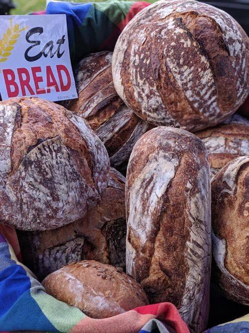 Bakers Choice