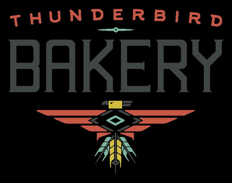 2020 Bread Share