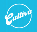 Spring Coffee Subscription from Cultiva