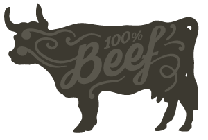 Grass-fed Ground Beef Share