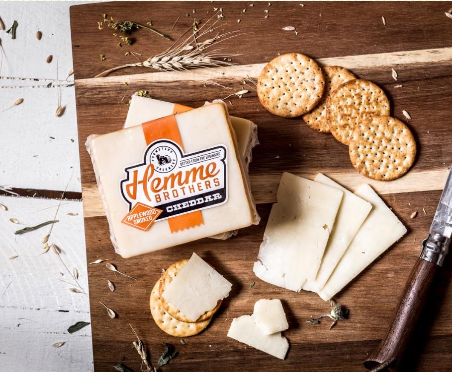 Cheese Share