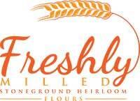 2# Fresh Flour