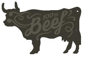 Regular Beef Box