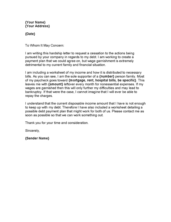 Write Appeal Letter Short Term Disability