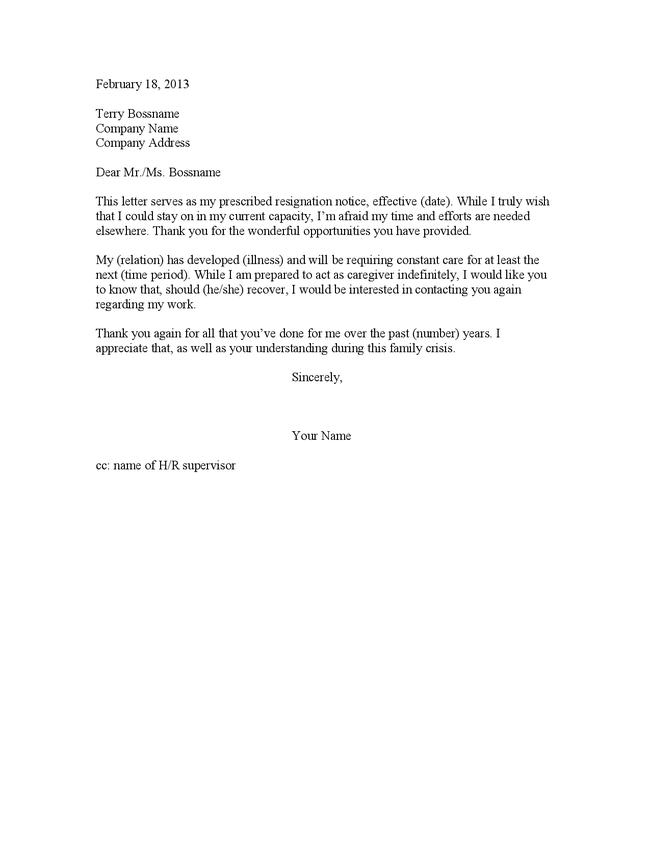 sinhala resignation letters sample search results calendar 2015